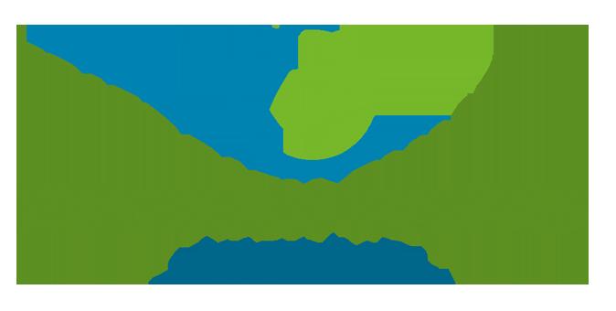 Friedrich Sander Stiftung